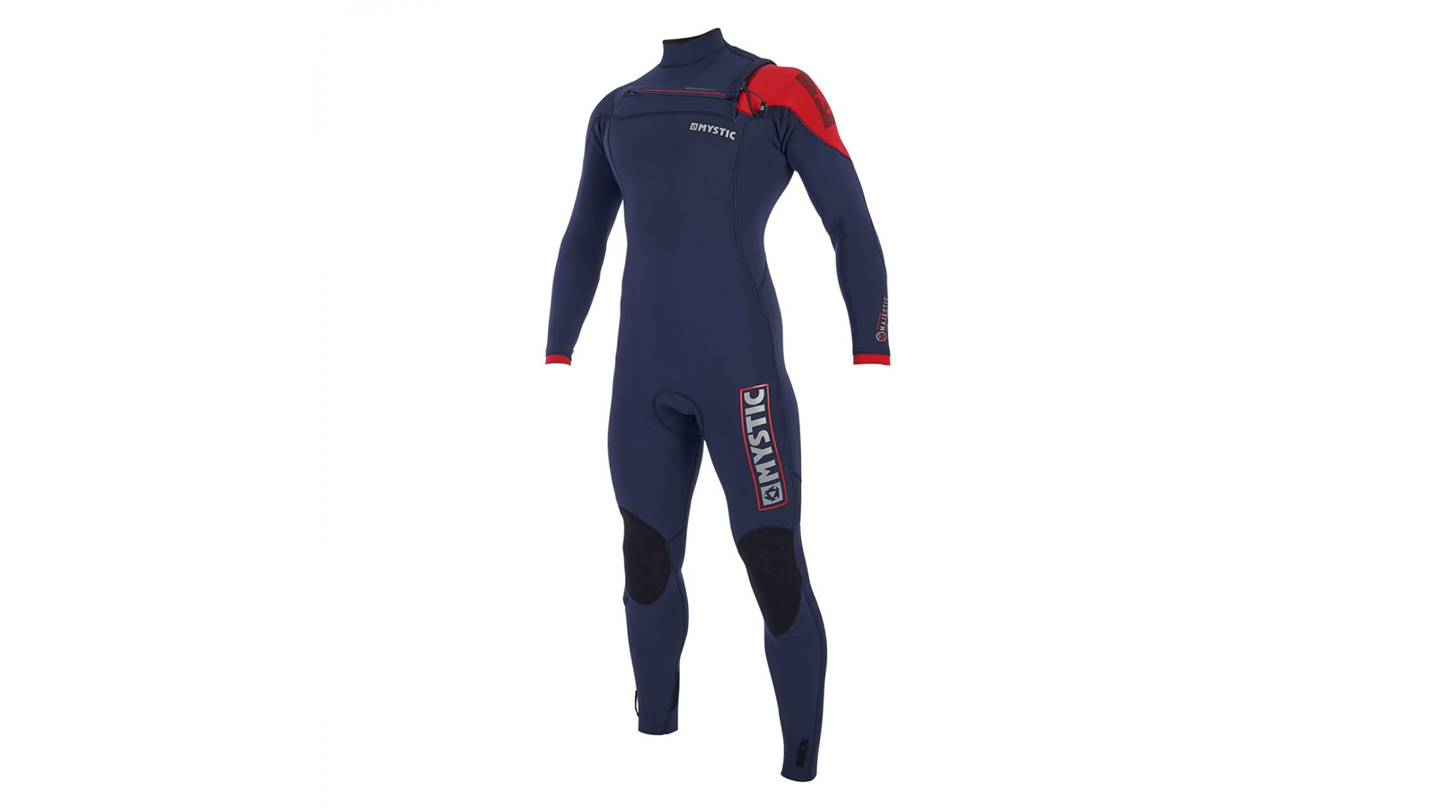Wetsuit-Majestic-fullsuit-53-fz-410-f-1819