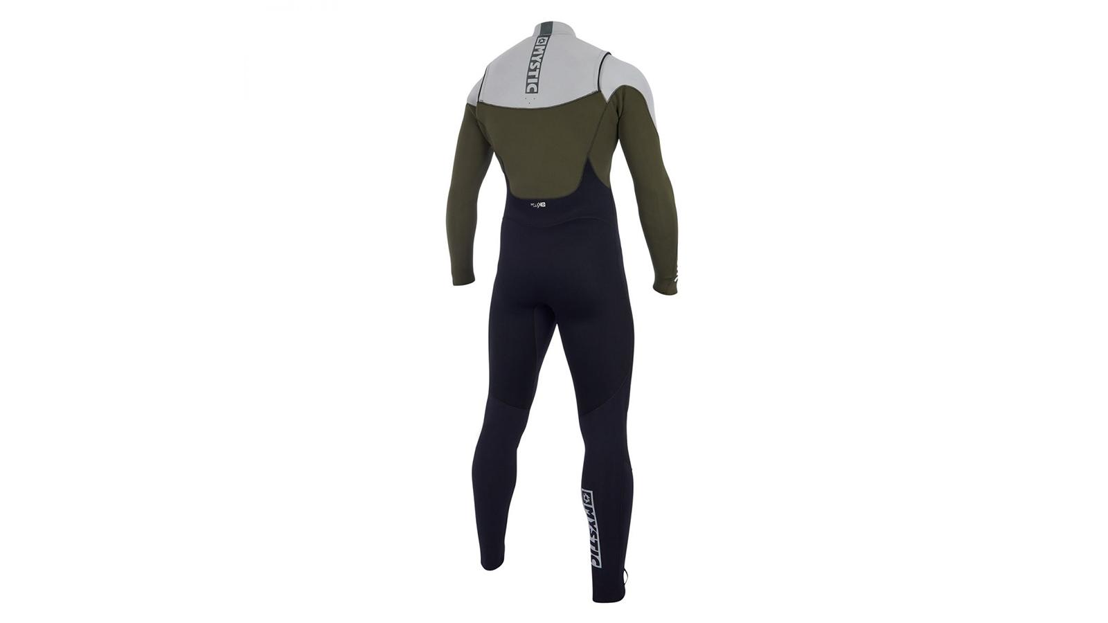 Wetsuit-Star-fullsuit-54-fz-695-b-1819