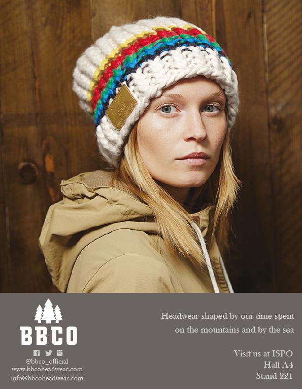 90 BBCO Headwear