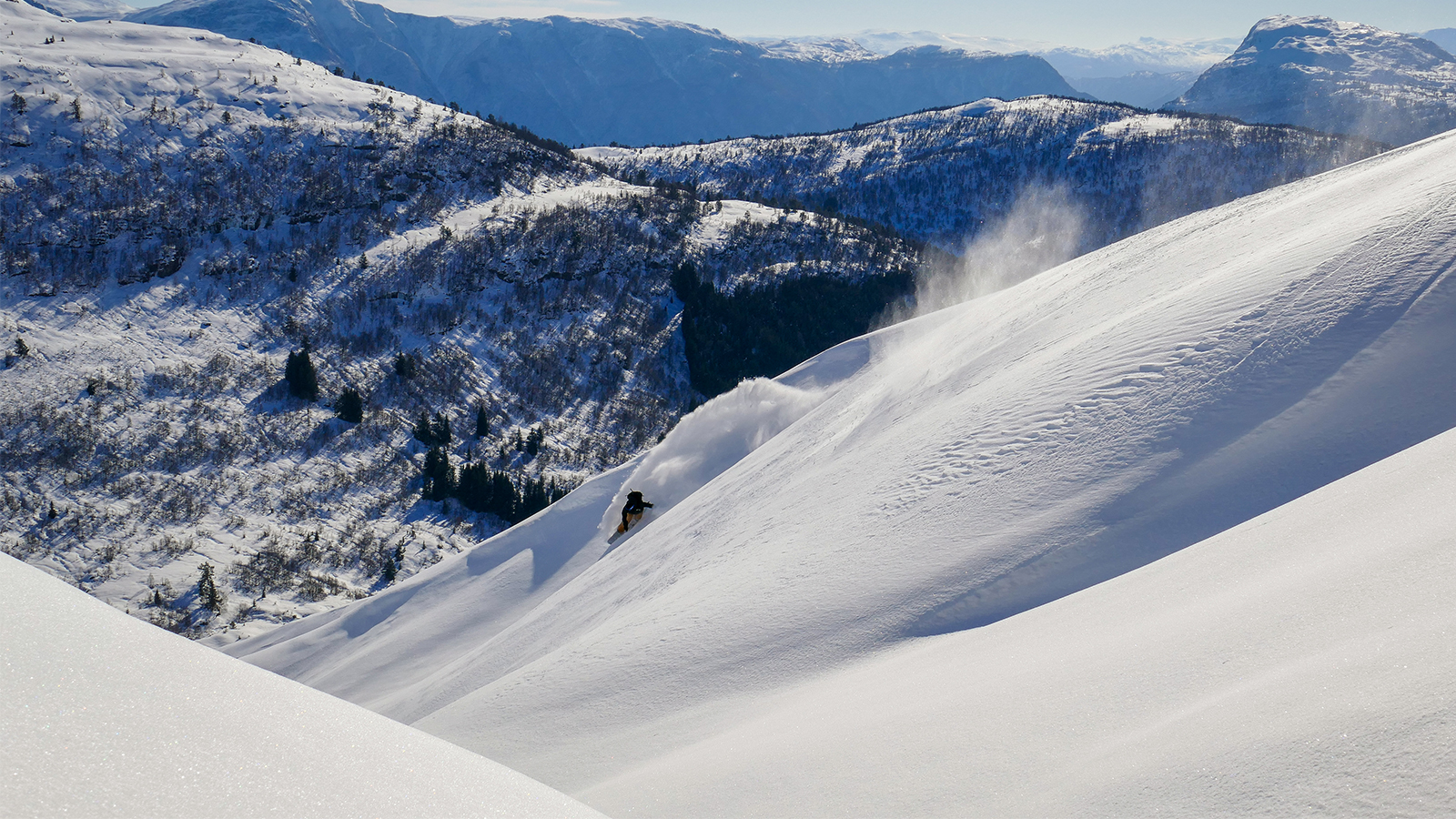Furberg-Snowboards-Photo-Terje-Valen-Hølhjelle-1