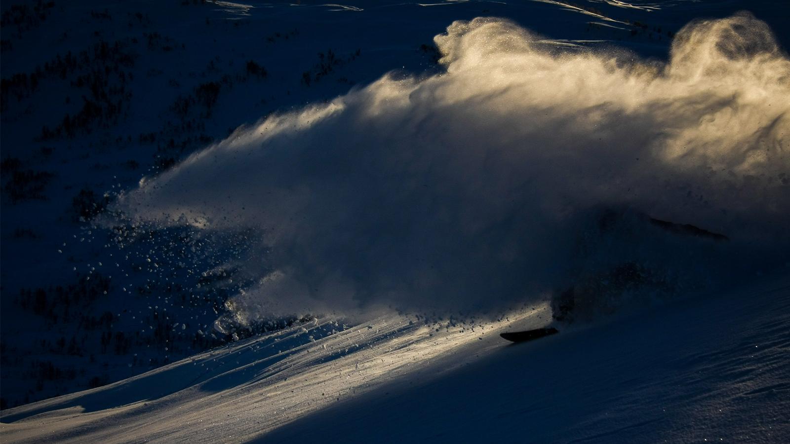 Furberg-Snowboards-Photo-Terje-Valen-Hølhjelle