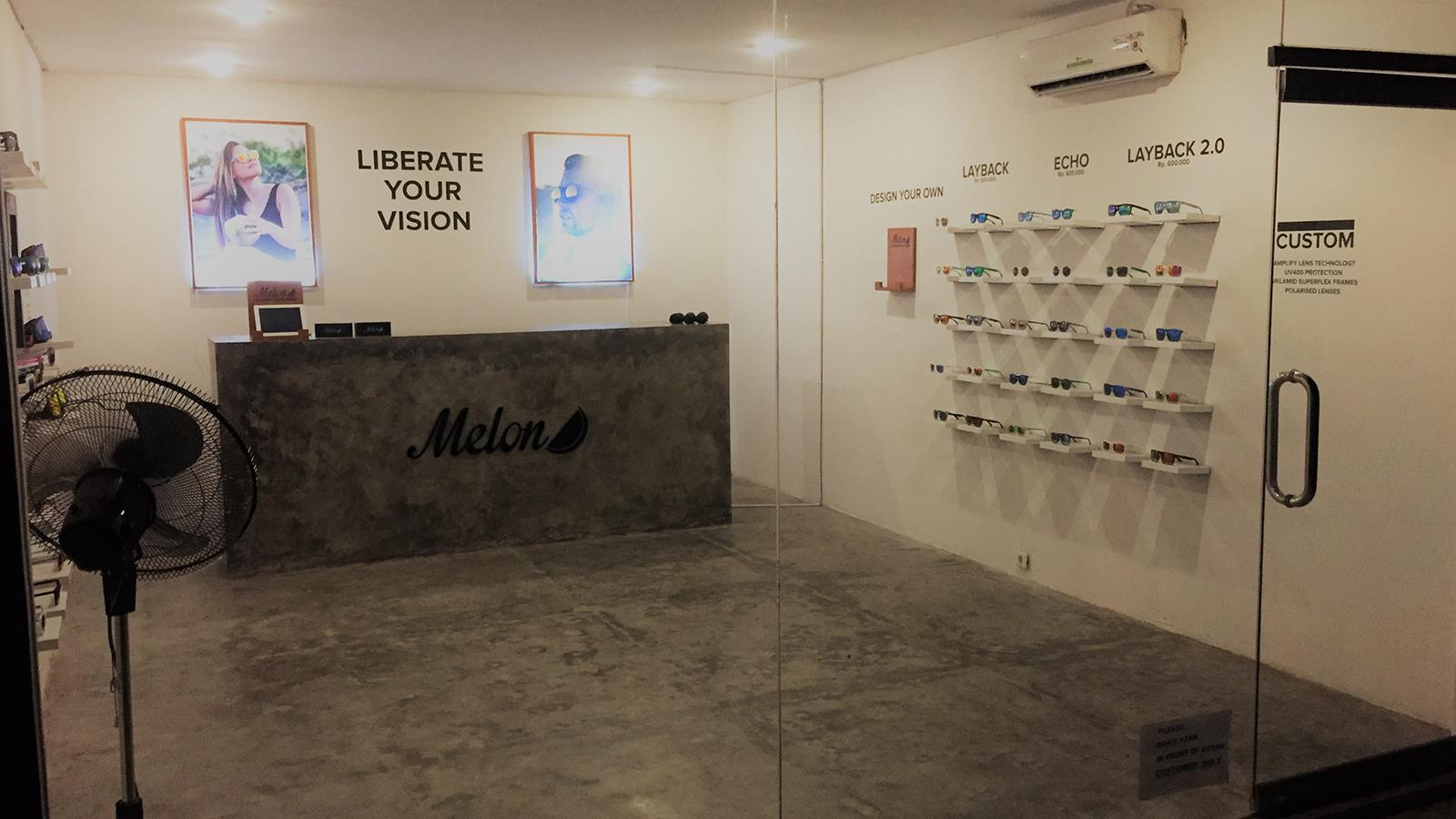Melon-Bali-Shop-2