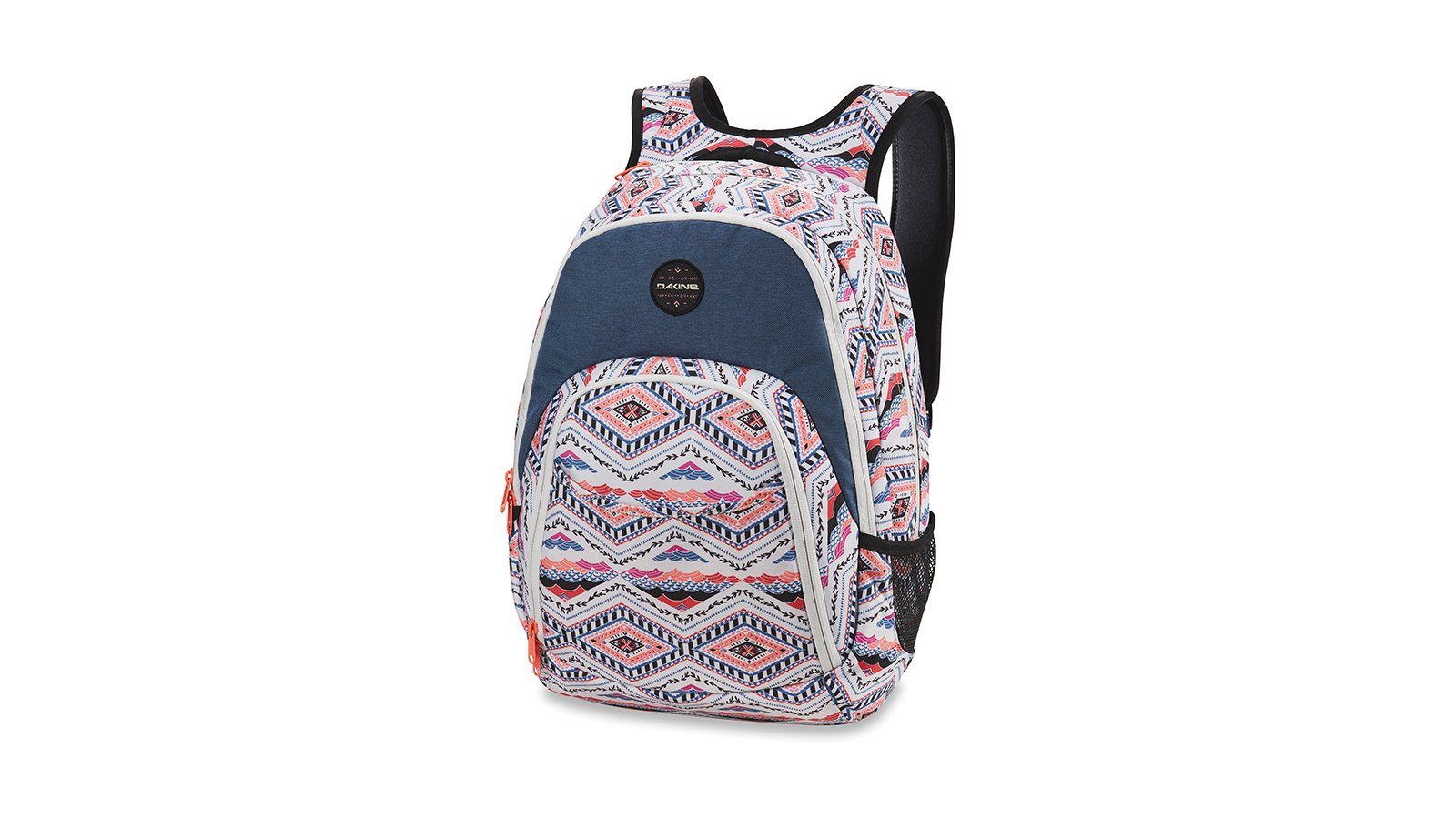 Dakine Lizzy Collection 2