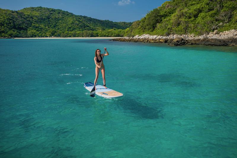 NSP 2018 Cocomat cruise Pauline Revet 18