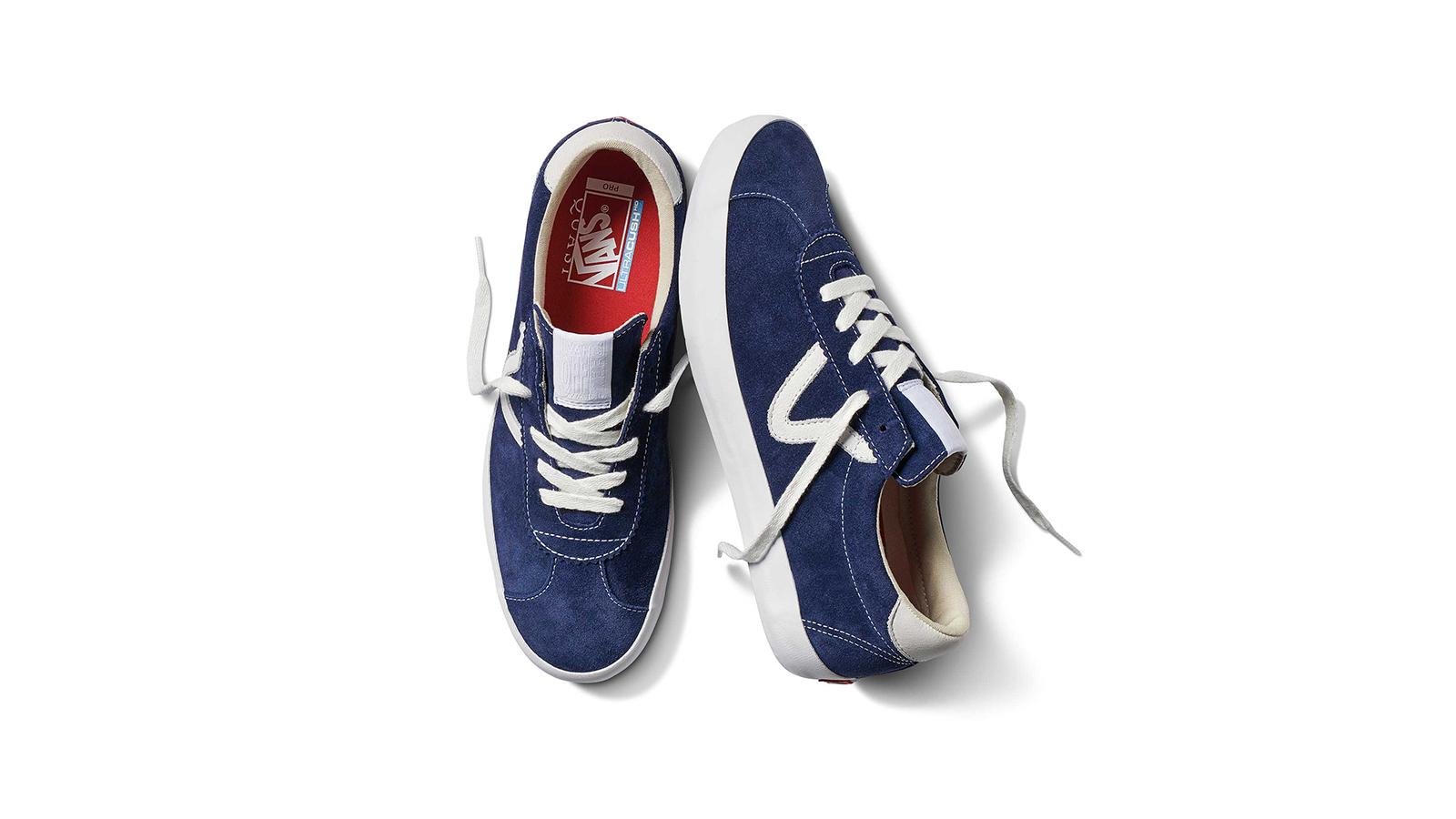 a1fe0748a006f8 ... vans quasi skateboard Vans and Quasi Epoch Sport Pro ...