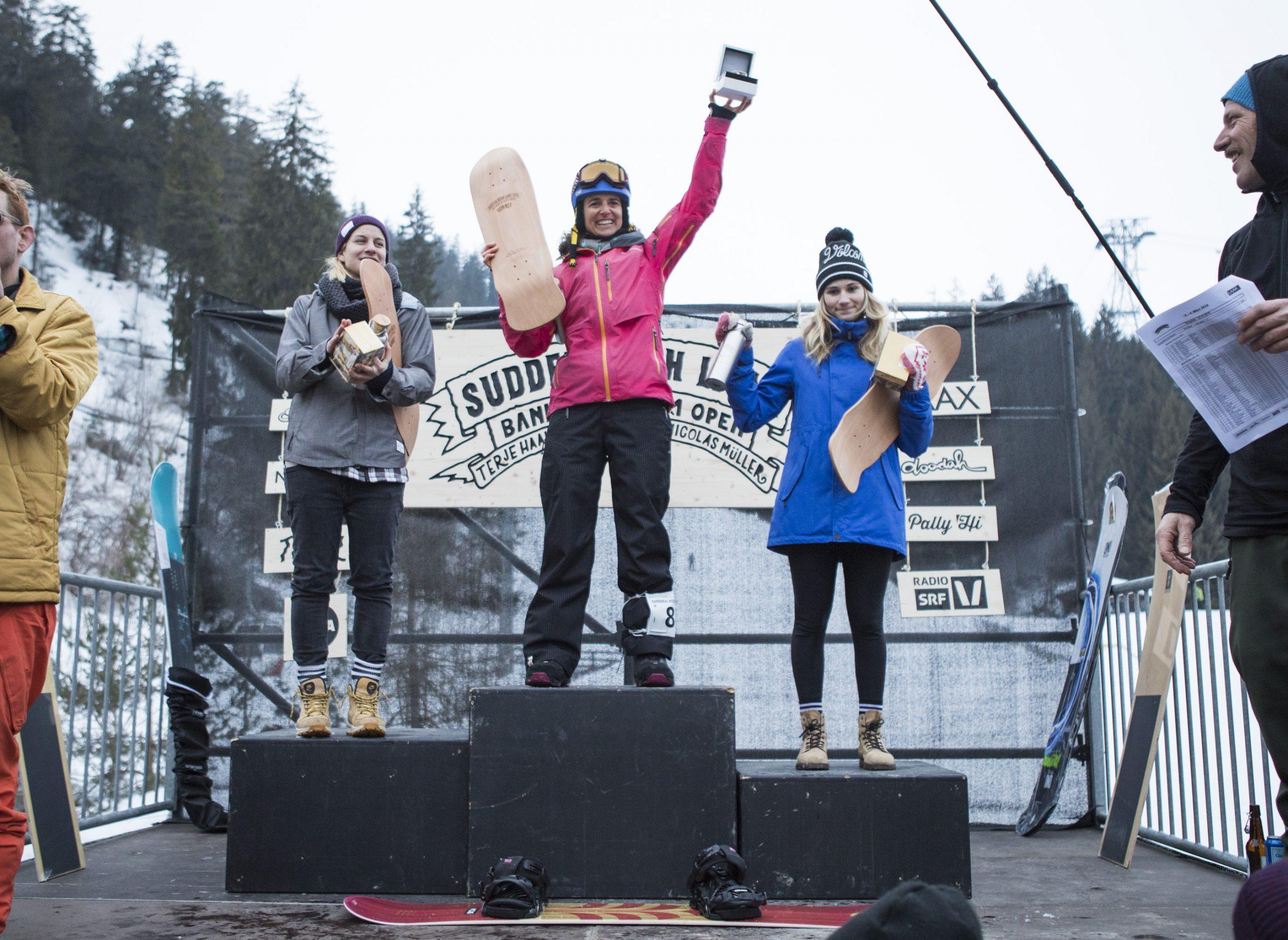 Sudden_Rush_Banked_Slalom_Laax_18_Podium_PRO_Women_Ruggli_035