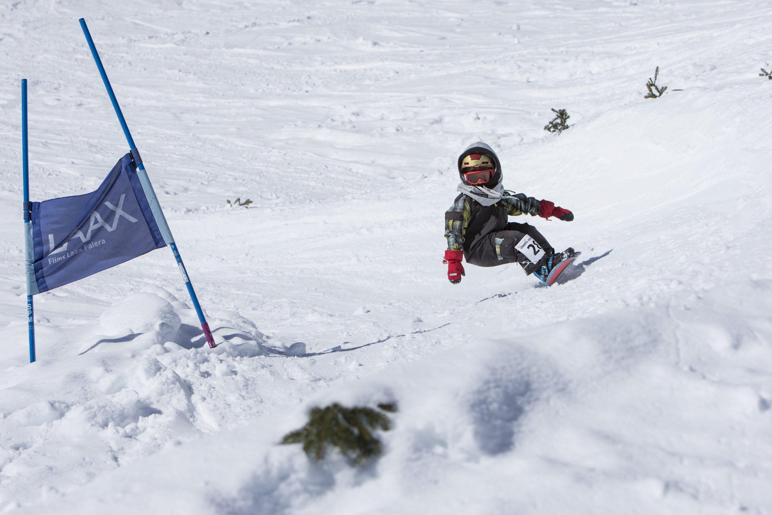 Sudden_Rush_Banked_Slalom_Laax_18_YOUNGEST_Mauro CAPREZ_Ruggli_226
