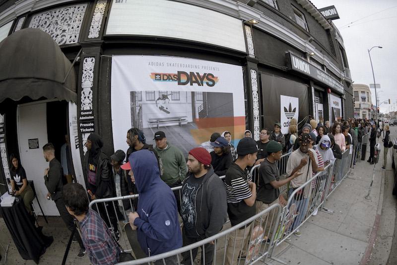 20180407_Das Days Block Party line