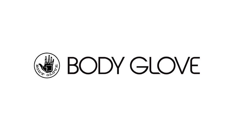 Body Glove Logo SOURCE