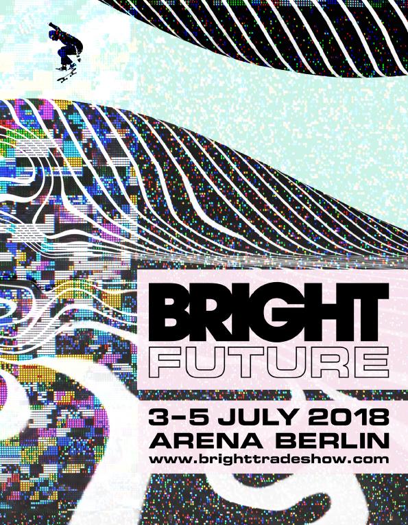 91 Bright Show