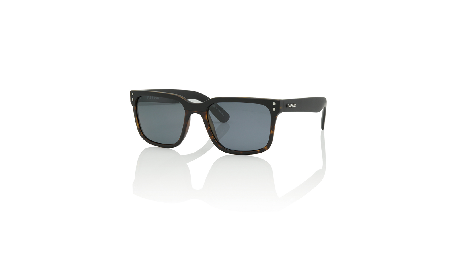 CARVE-SUNGLASSES-RIVAL