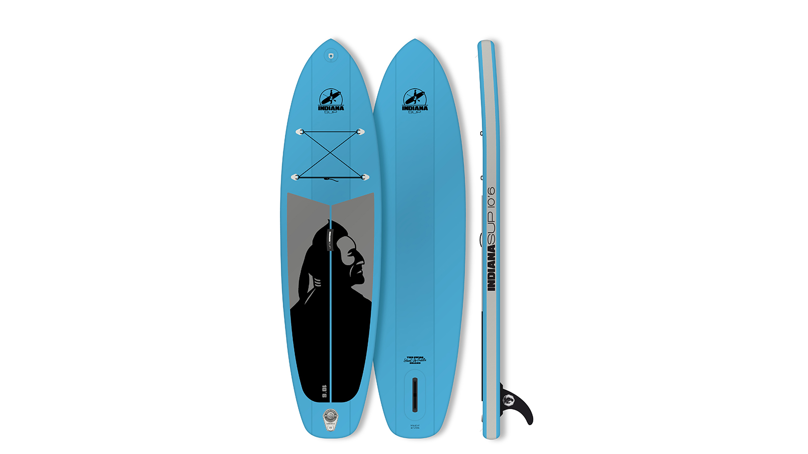 INDIANA-10'6-FAMILY-PACK-BLUE