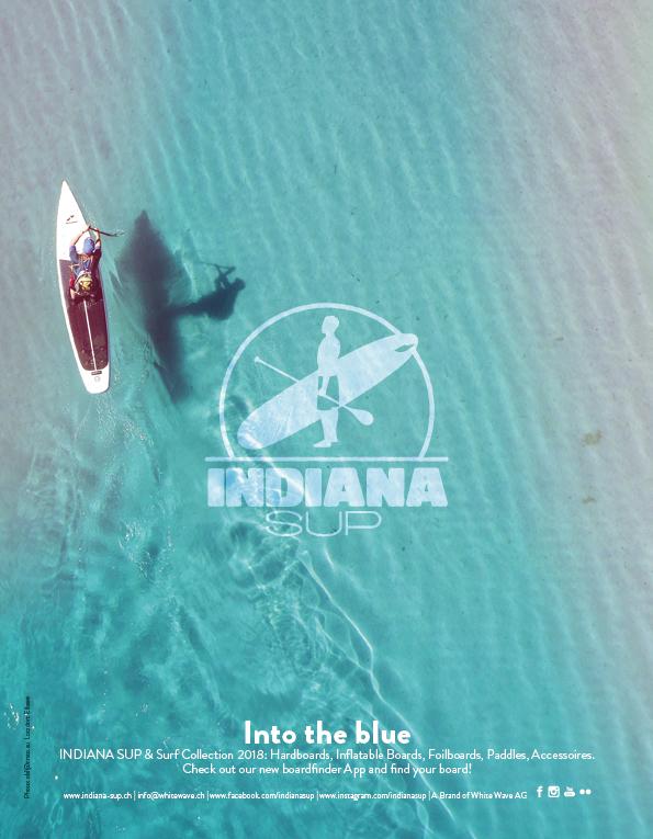 91 Indiana Sup