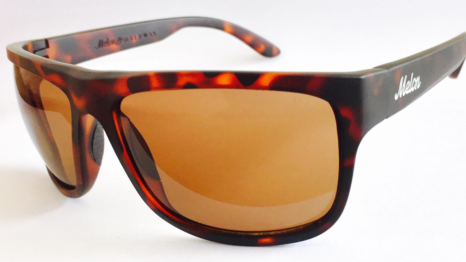 5faa1756cf7f Melon Optics 2018 Sunglasses Preview - Boardsport SOURCE