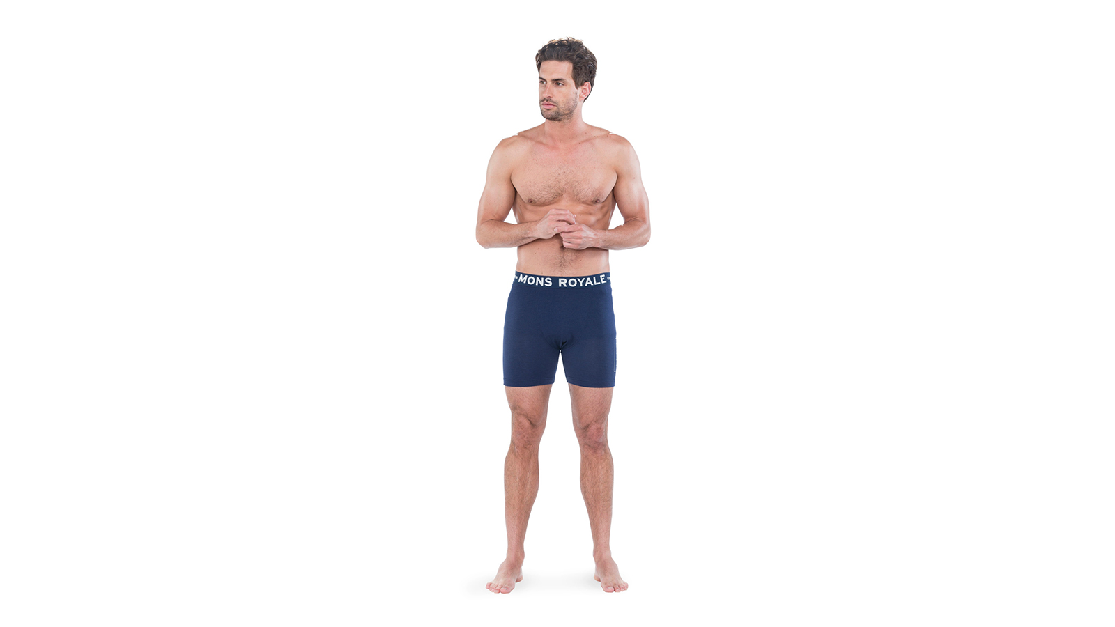 Medium-37012-414-03-mens-hold-em-boxer-folo-navy-front