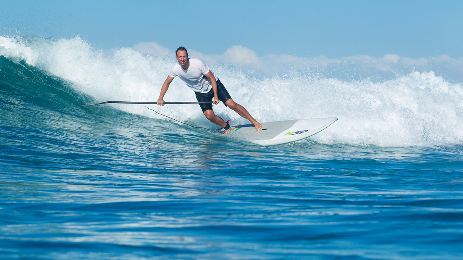 NSP-SURFBOARDS-2
