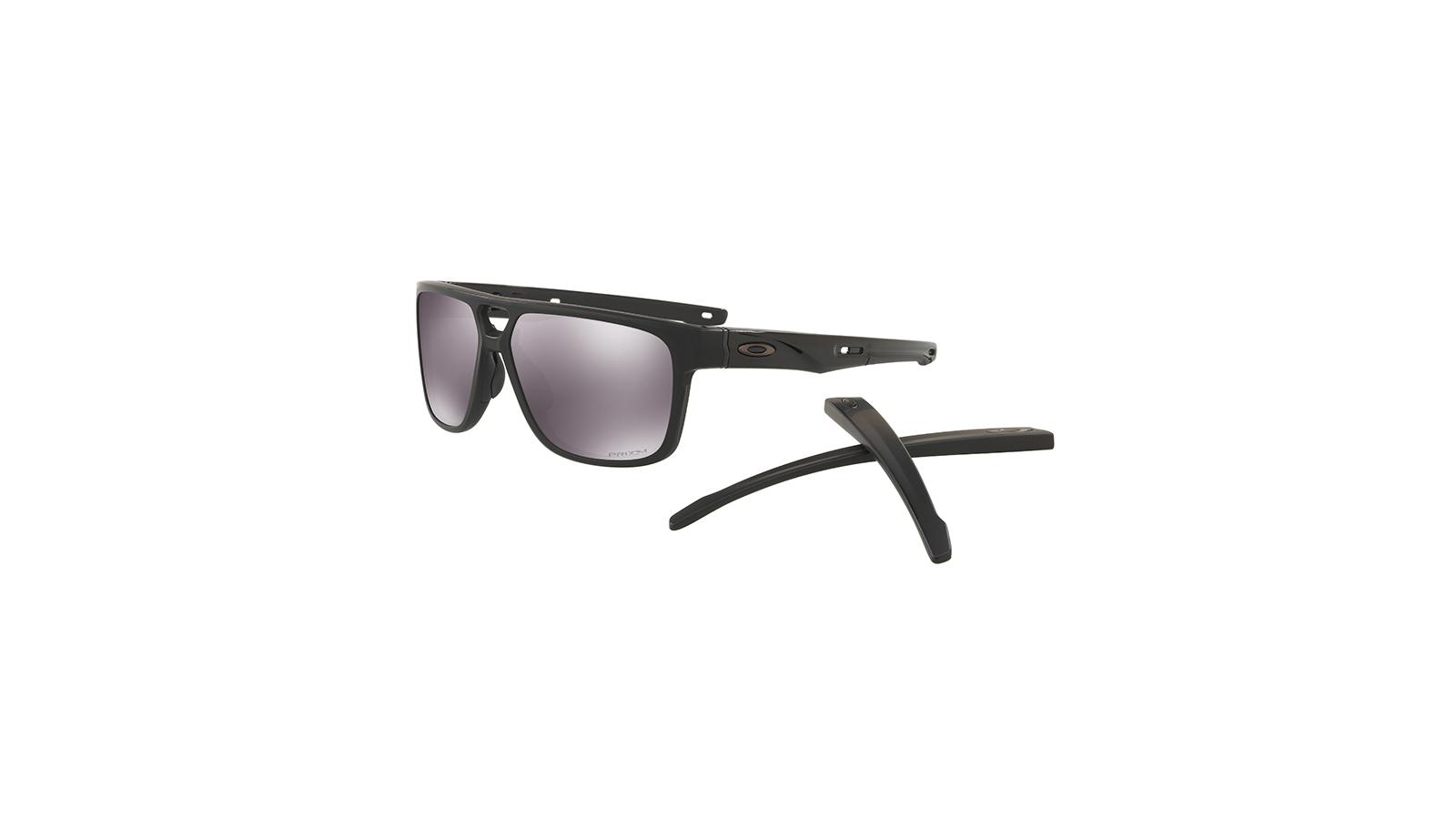 bd6a2be923a79 Oakley 2018 Sunglasses Preview - Boardsport SOURCE
