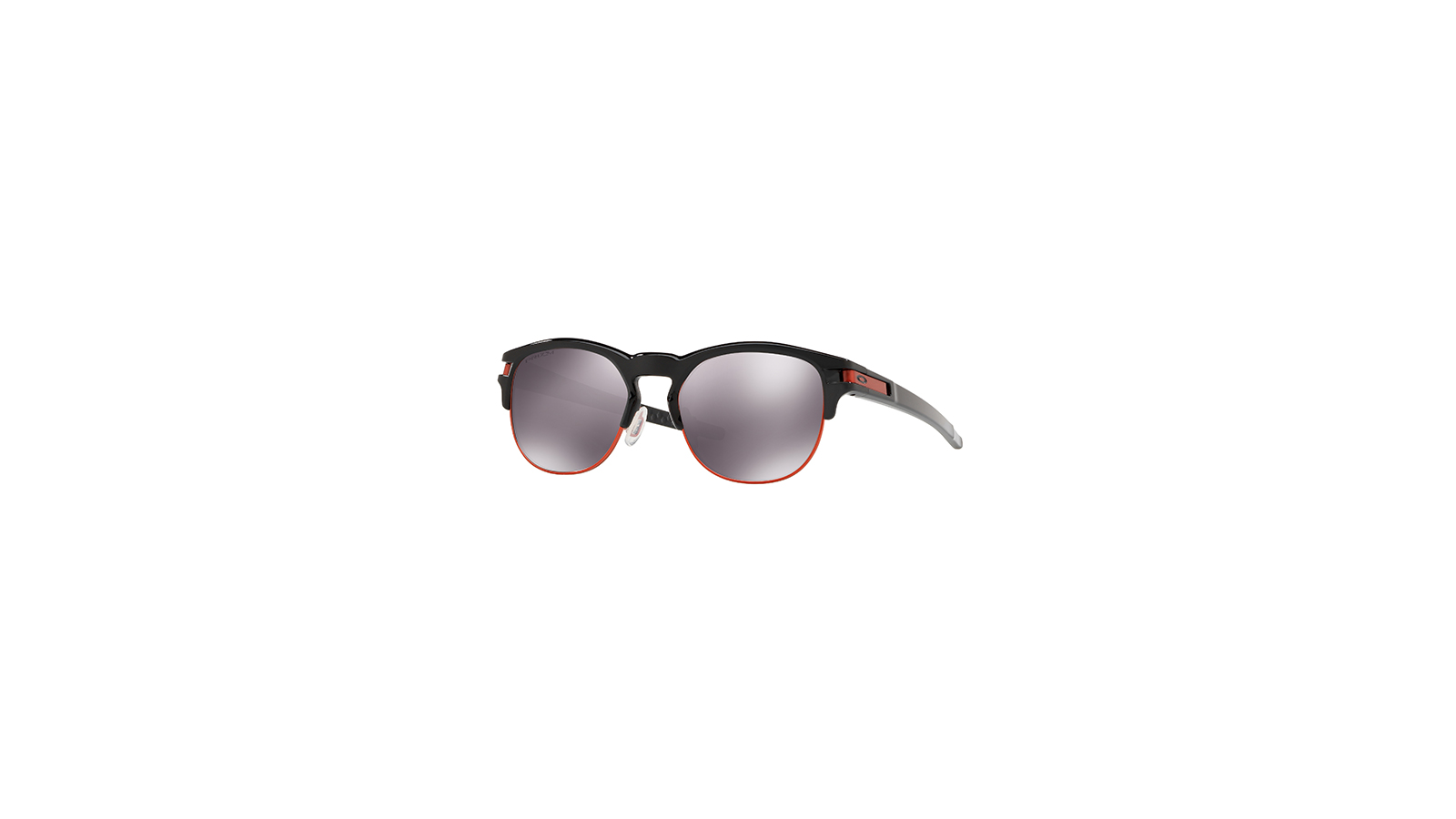 OAKLEY-LATCHKEY-POLISHED-BLACK-PRIZM