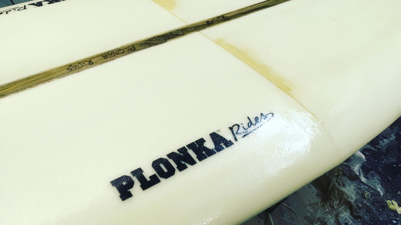 PLONKA-SURFBOARDS-2