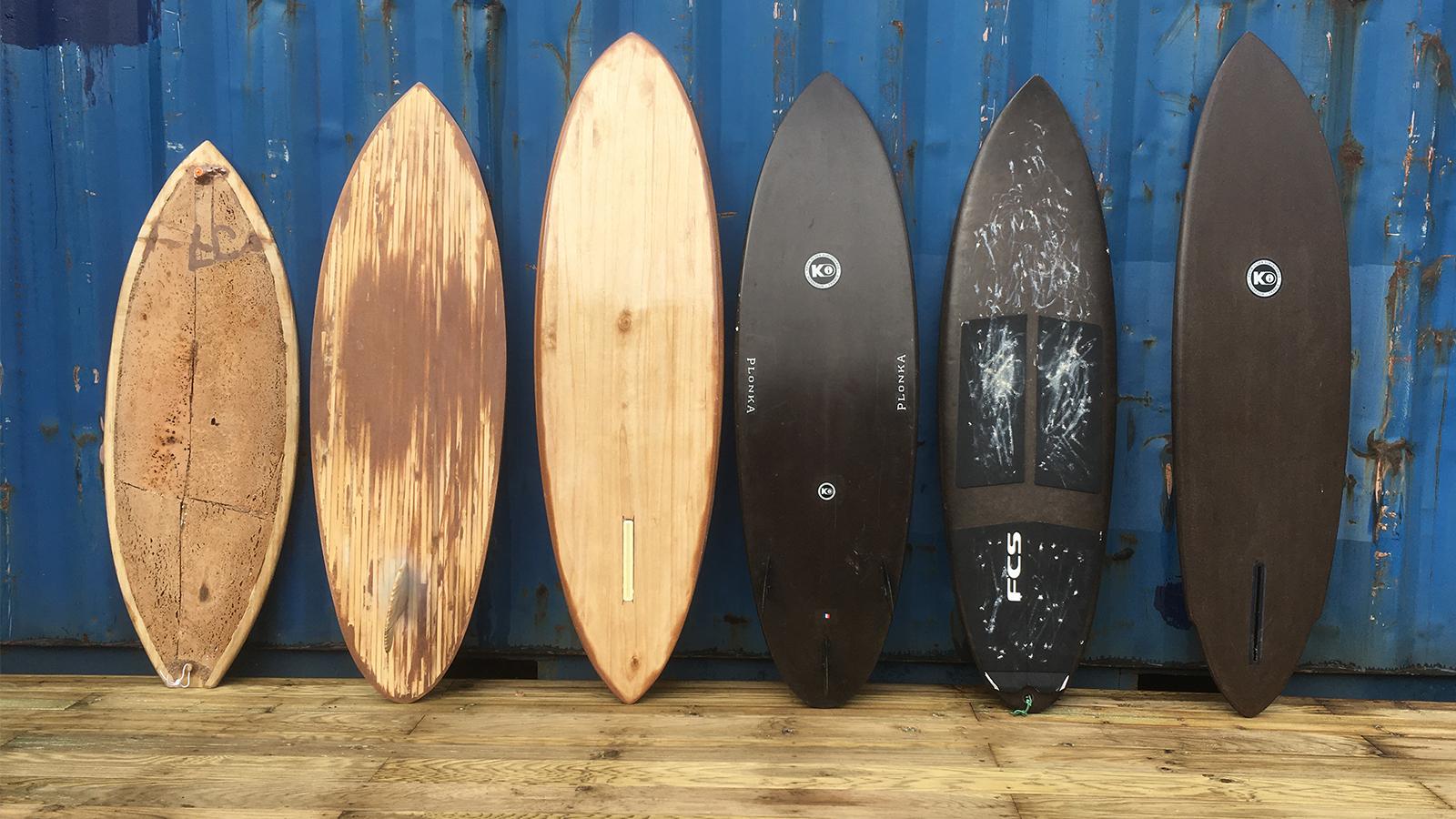 PLONKA-SURFBOARDS-3