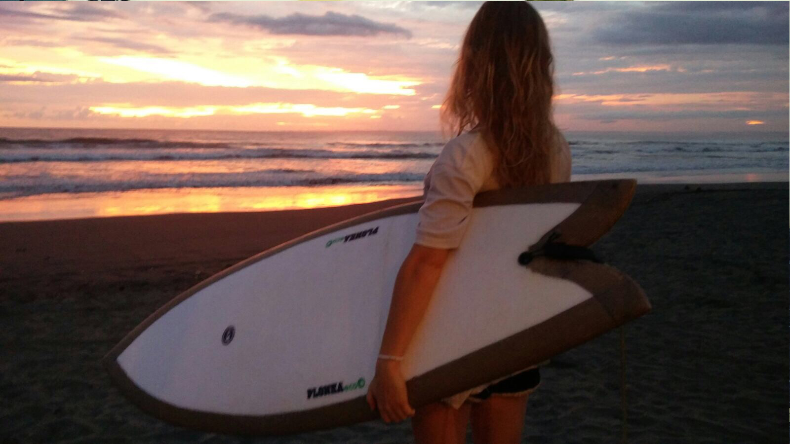 PLONKA-SURFBOARDS