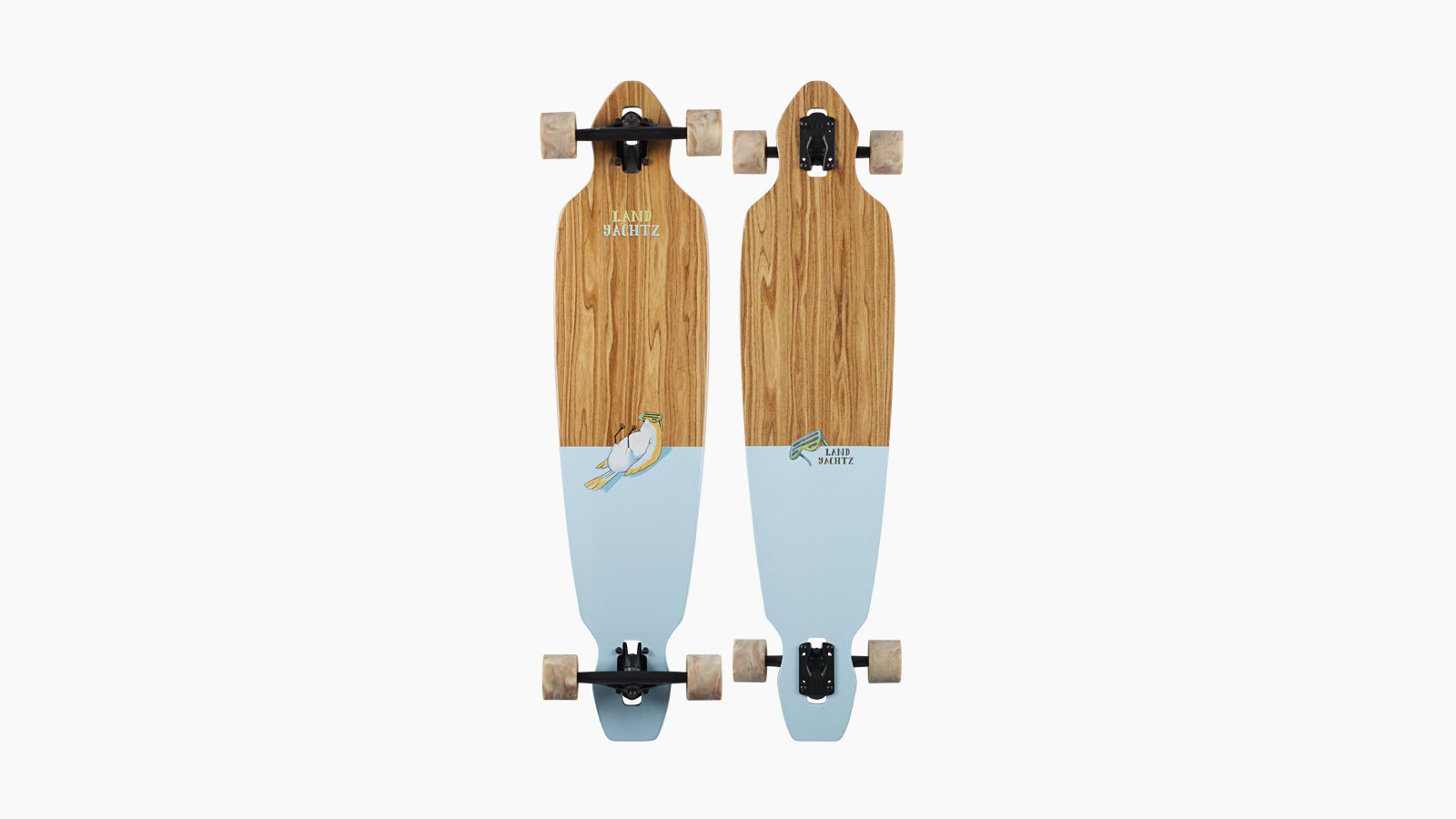 landyachtz_battle_axe_40_chill_bird_longboard_skateboard_face-grip