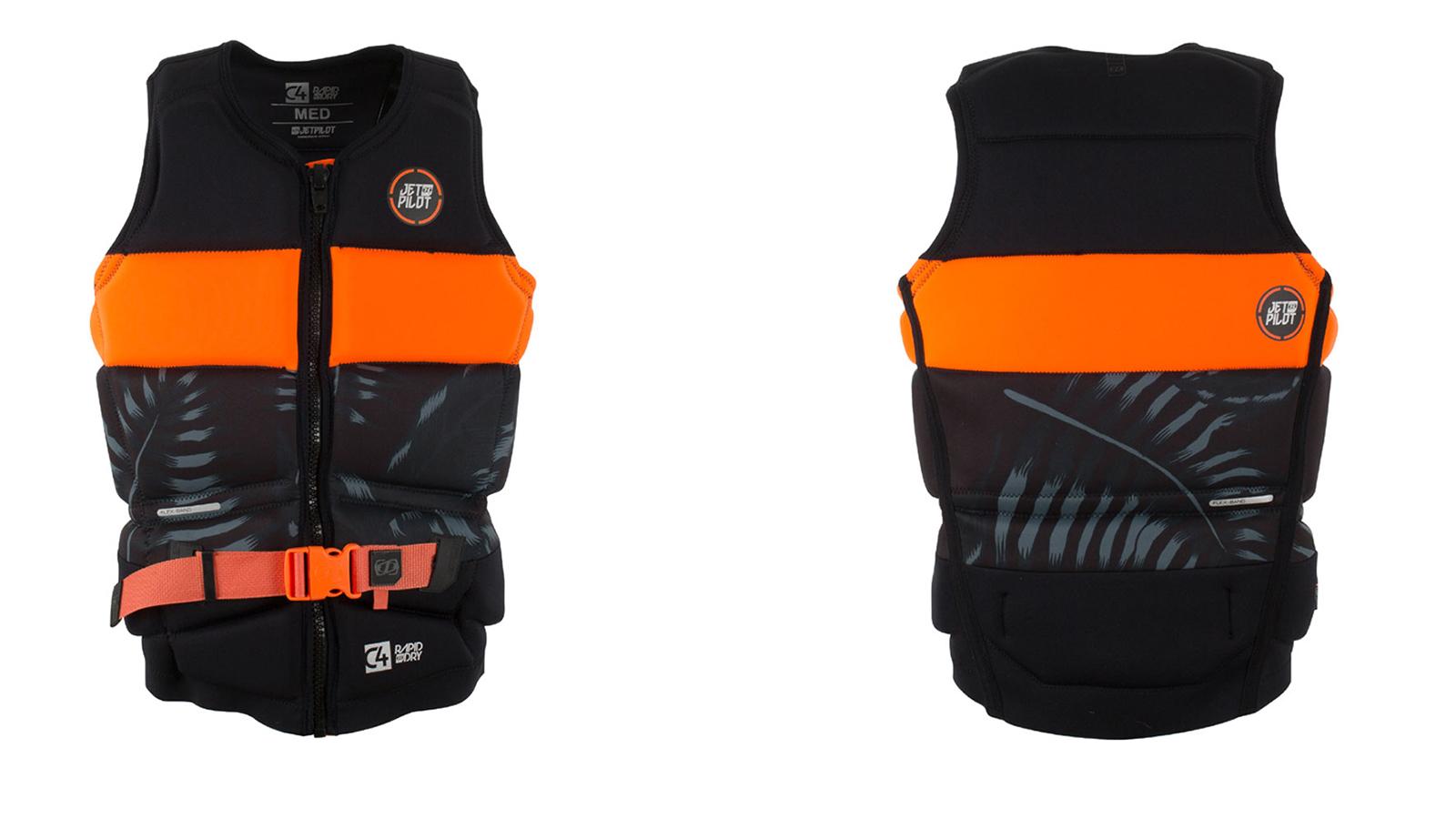 w18101_1-Jetpilot-C4-Impact-Neo-Vest