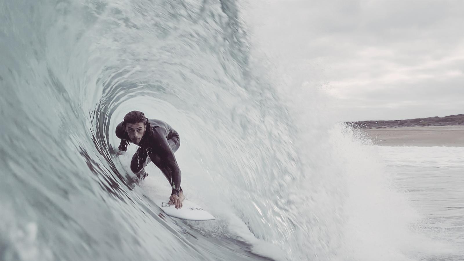 VENON SURFBOARDS