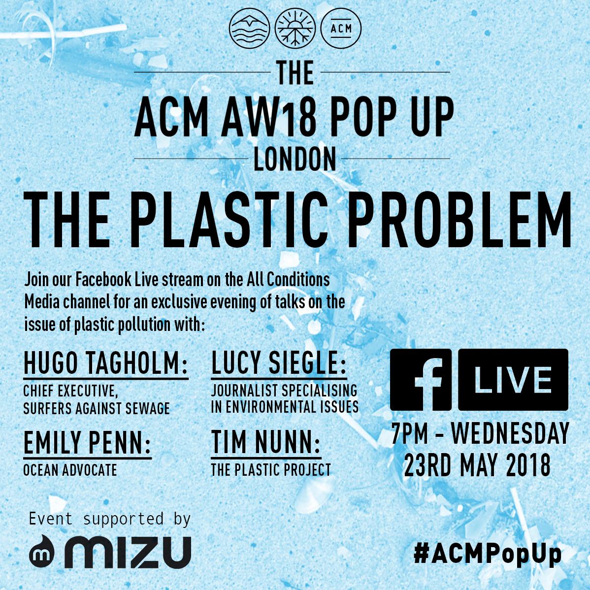 plastic-problem-FB-LIVE-post
