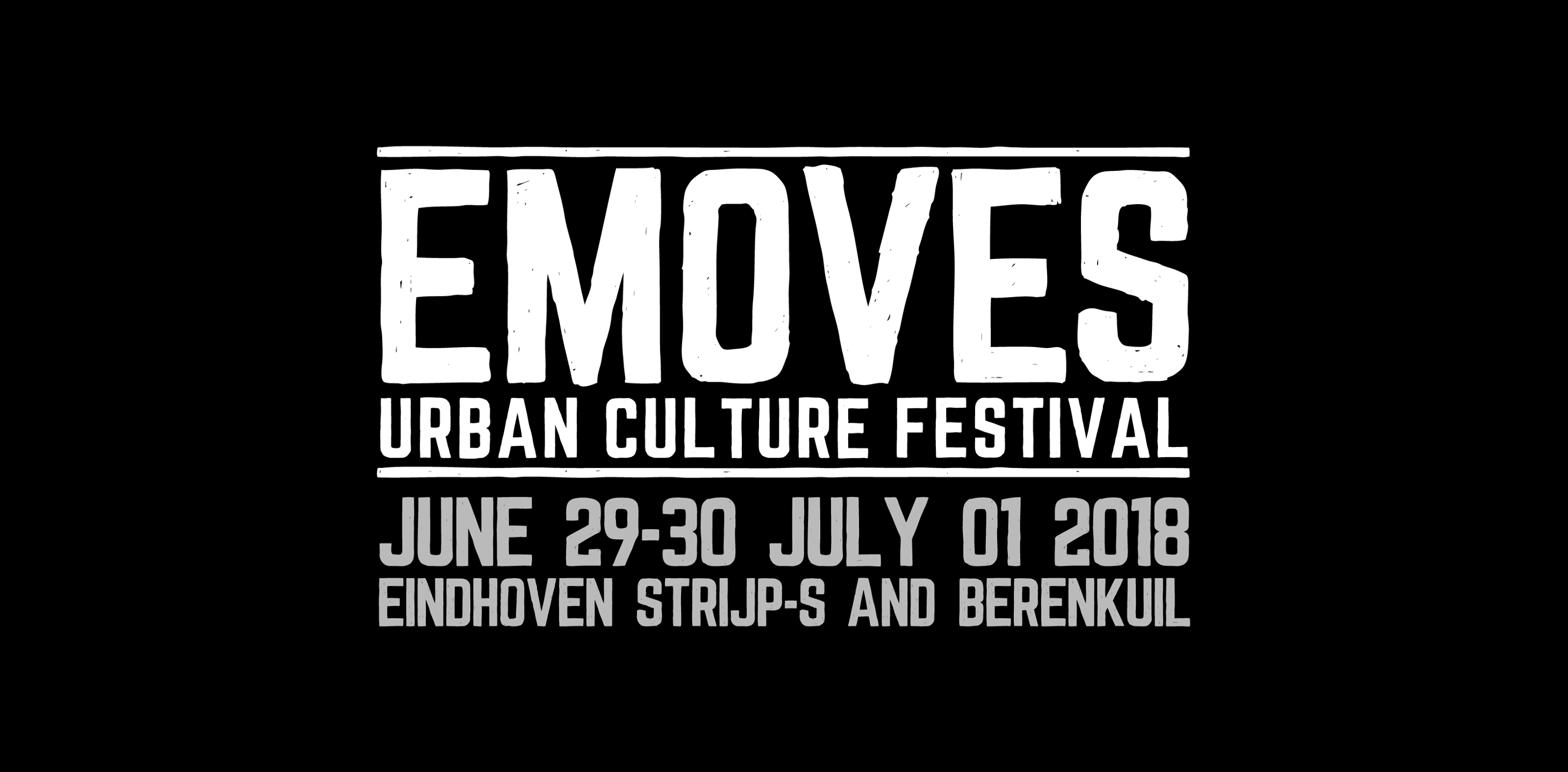 4103f73fc73 During the upcoming event, on June 30 and July 1 2018, Area 51 Skatepark in  Eindhoven will host the EMOVES European Bowl Battle skate competition.