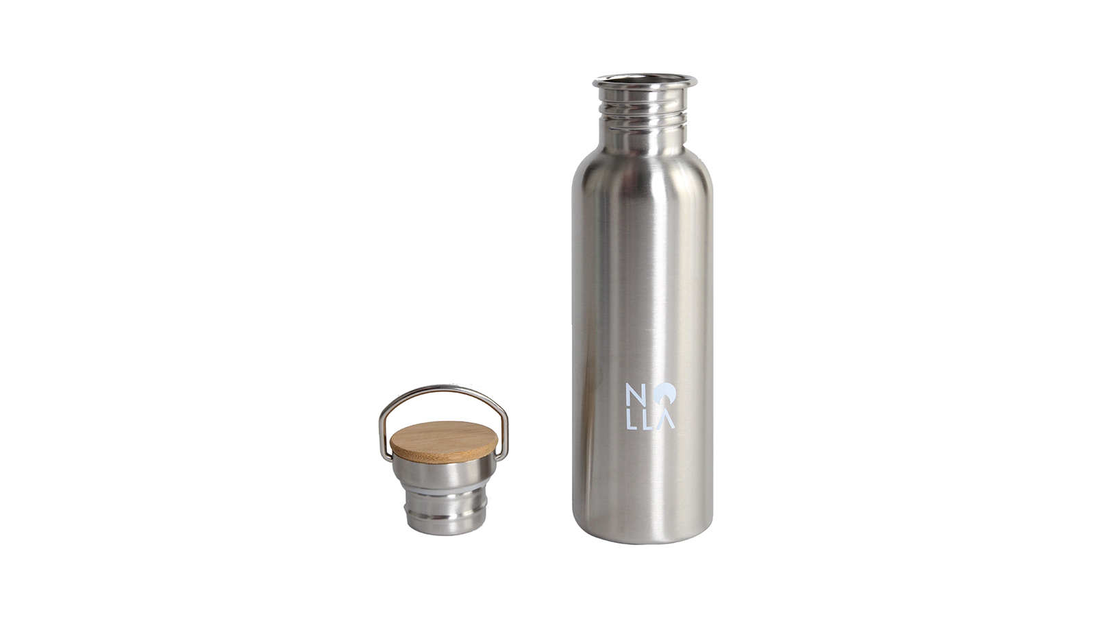 INOX-BOTTLE-STAINLESS-STEEL