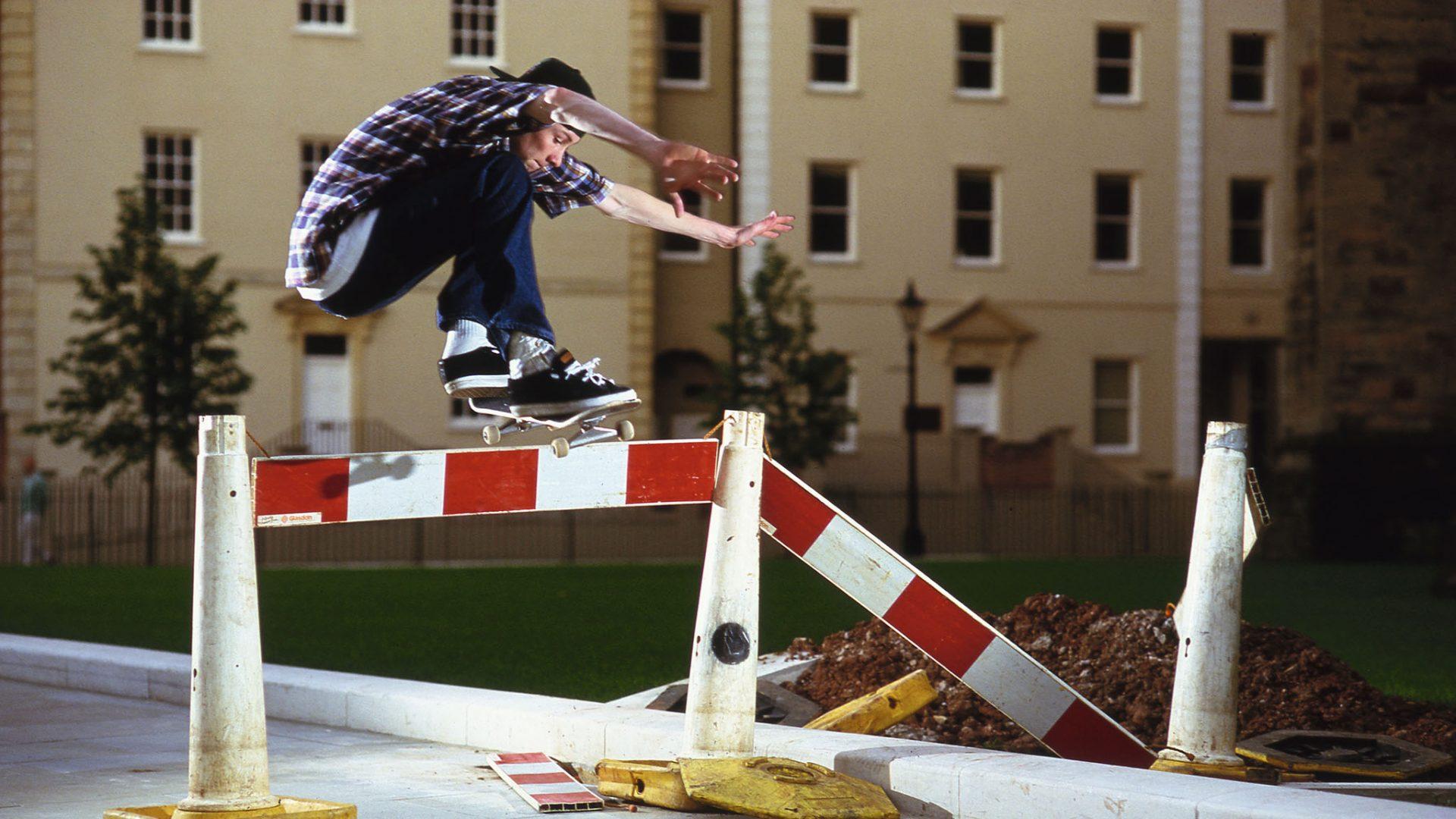 94 ©Wig Worland Danny Wainwright_Bristol