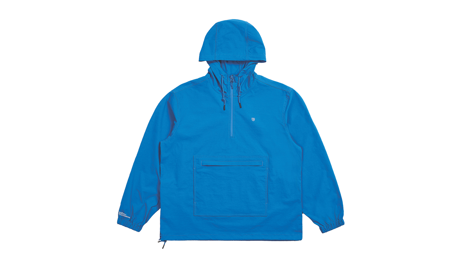 ALL-TERRAIN-PATROL-ANORAK-JACKET
