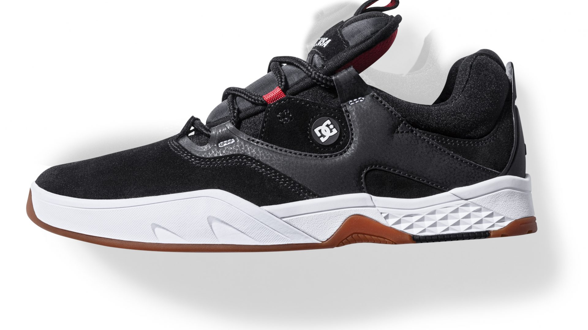 b218dab0c30 Dc Shoes Ss19 Skateboard Footwear Boardsport Source