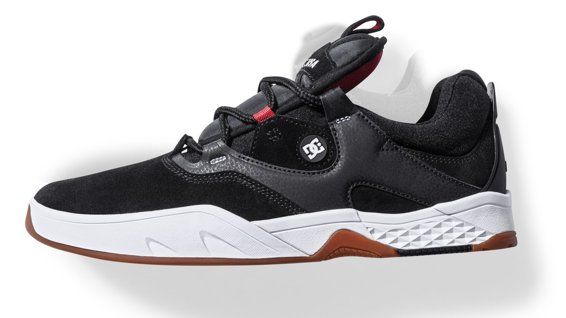 DC Shoes Preview