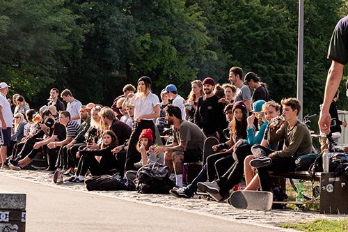 newest 676ec 4e7a1 DC German Skate Tour To Hit Munich, Stuttgart And Cologne ...