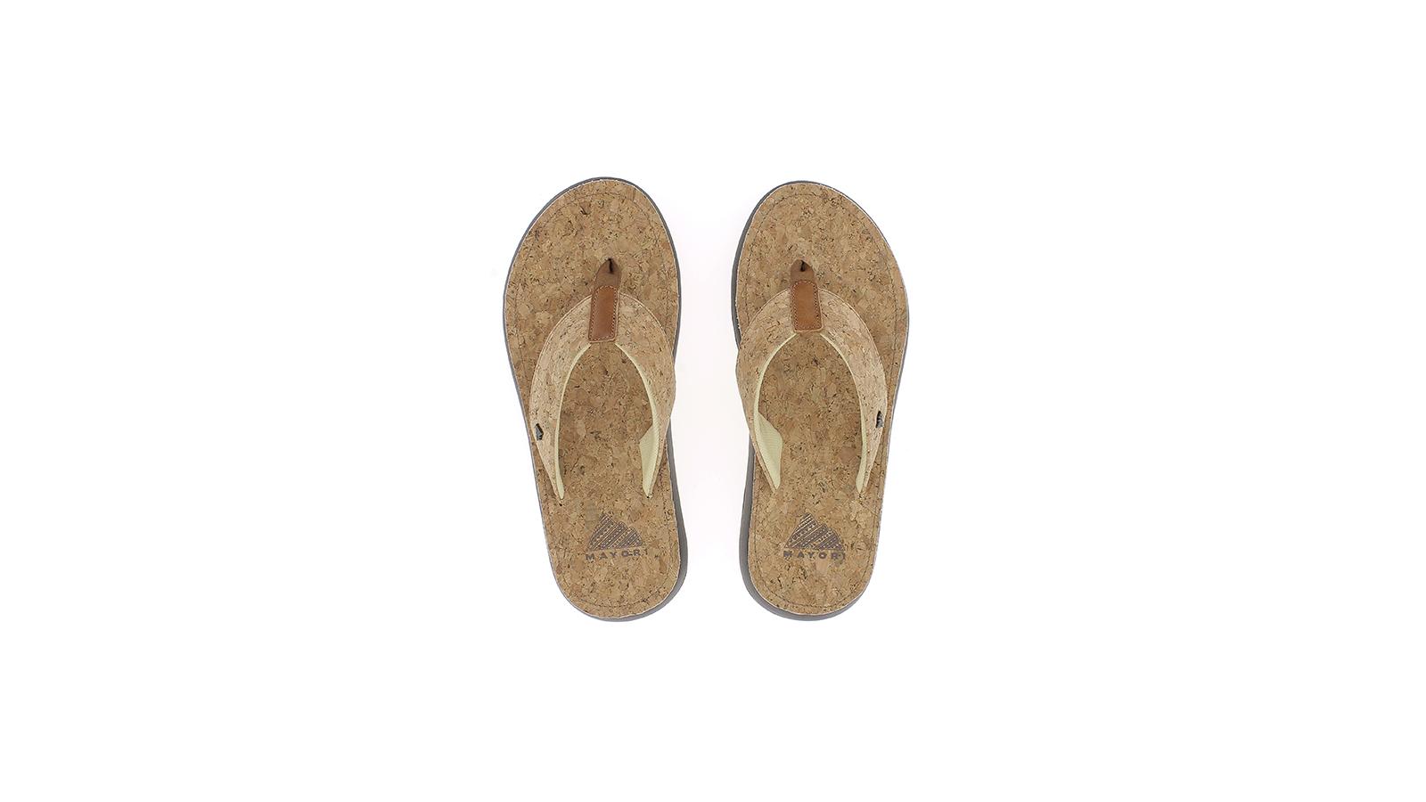 Mayori-Leki-Sandal