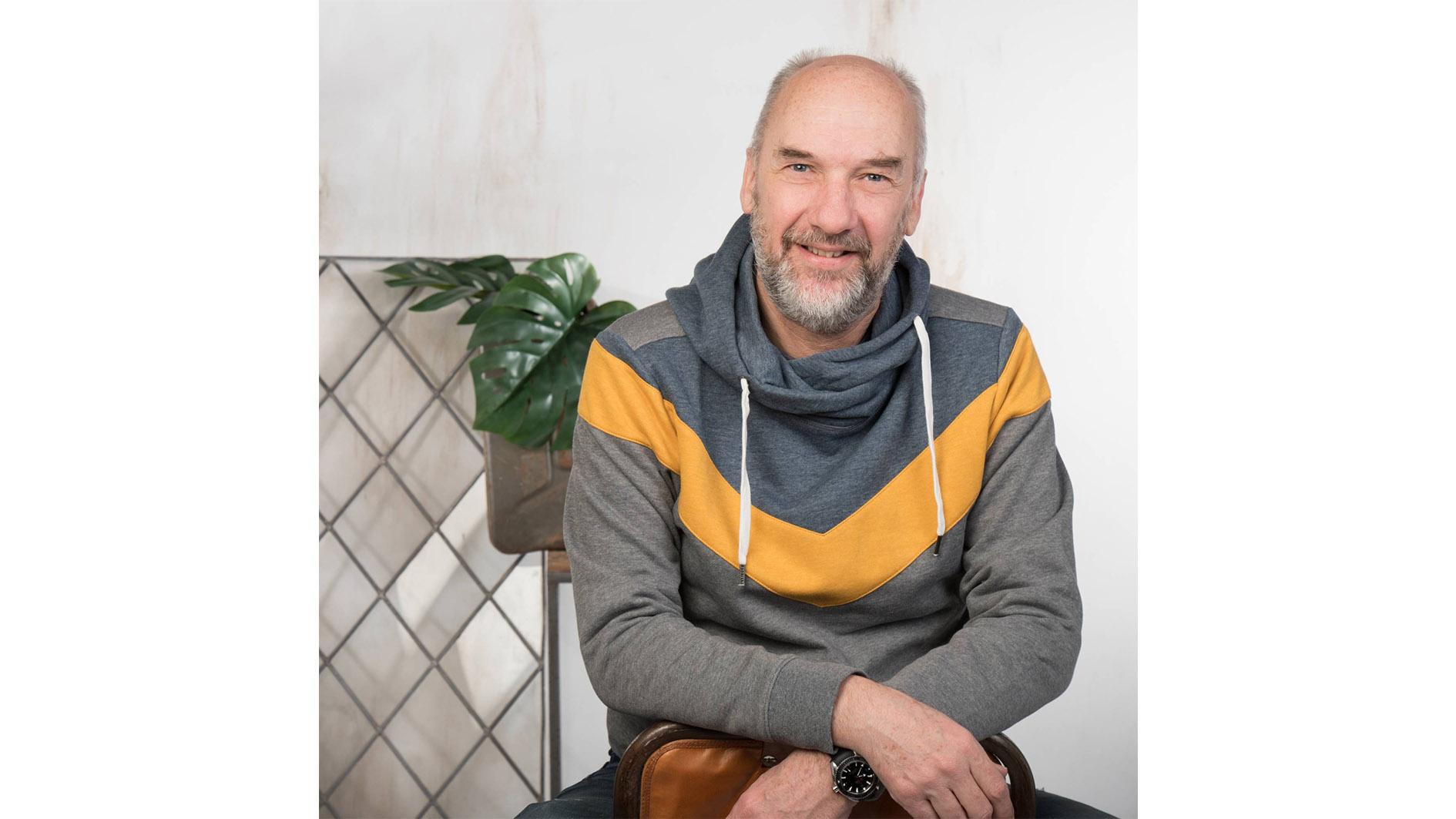 Niels Lammerts