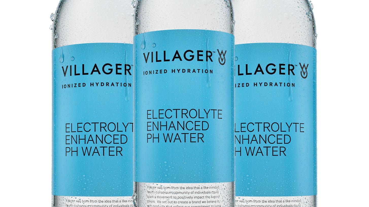 Villager_Alkaline_Water_3Crop.