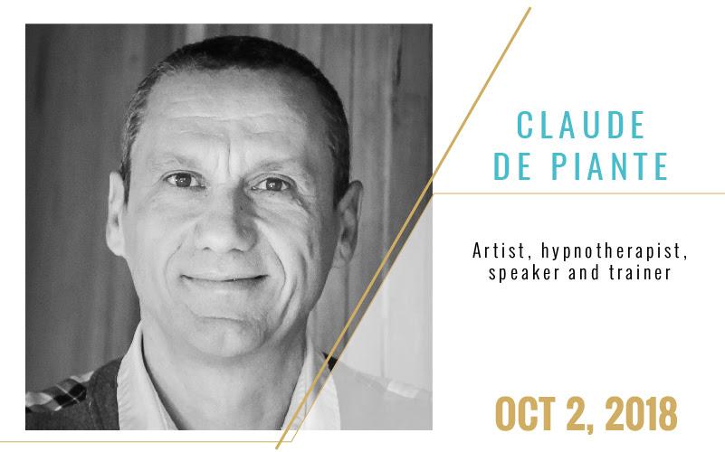 Claude de Piante