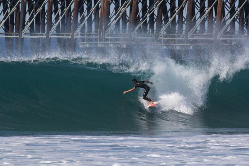 Free_Surf_25_ISA_Chris_Grant_small