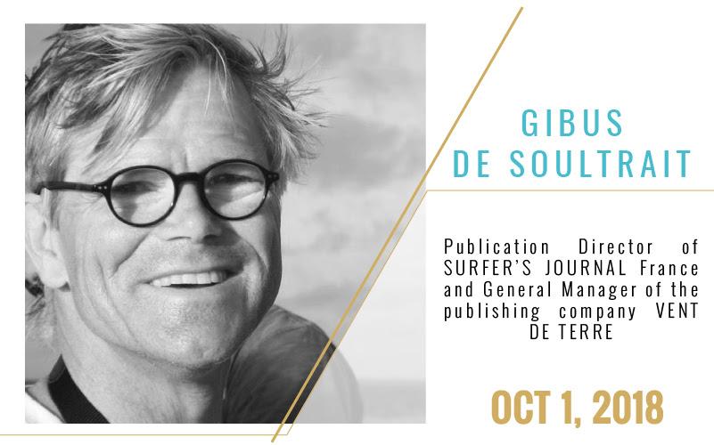 Gibus de Soultrait
