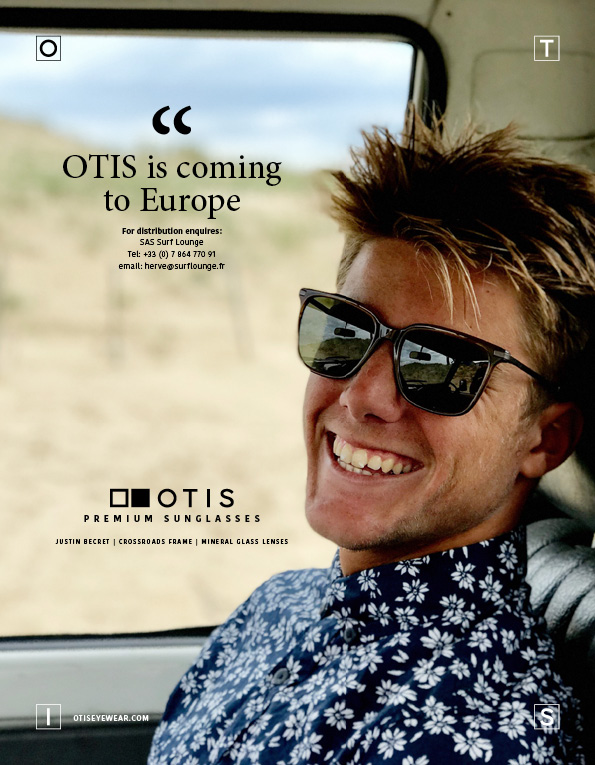 93 Otis sunglasses