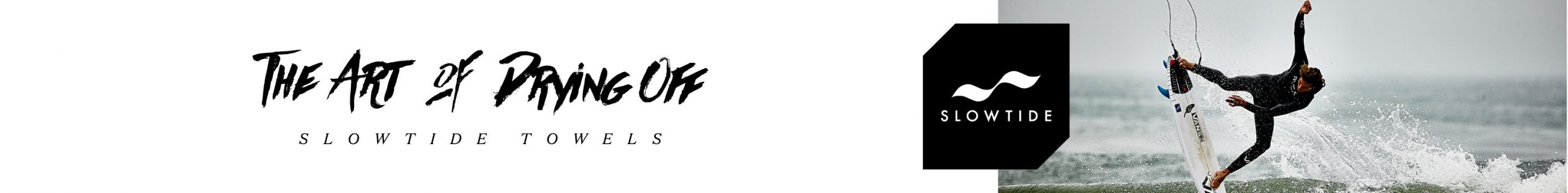 Slowtide Winter 18 Leaderboard
