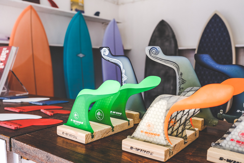 7eac27a47924 The Collective Surfshop Costa de Caparica - Boardsport SOURCE