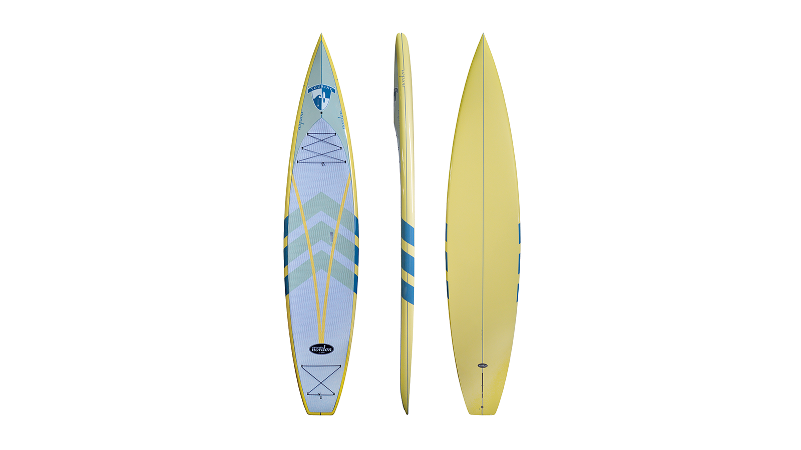 norden-surfboards-Touring-SUP-shell