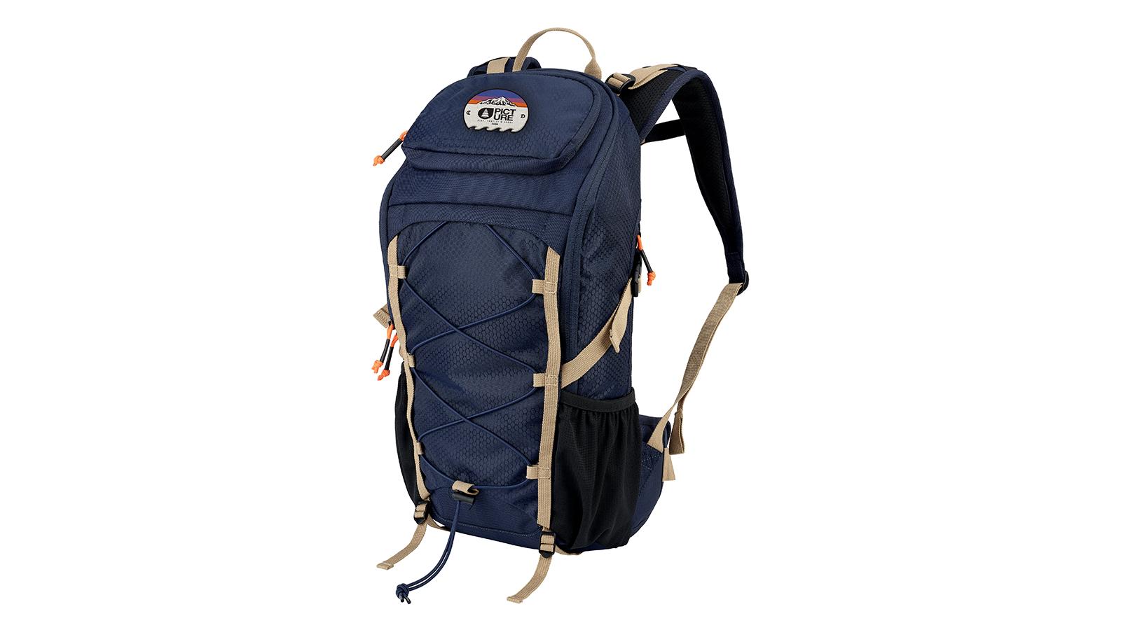 Atlant Backpack