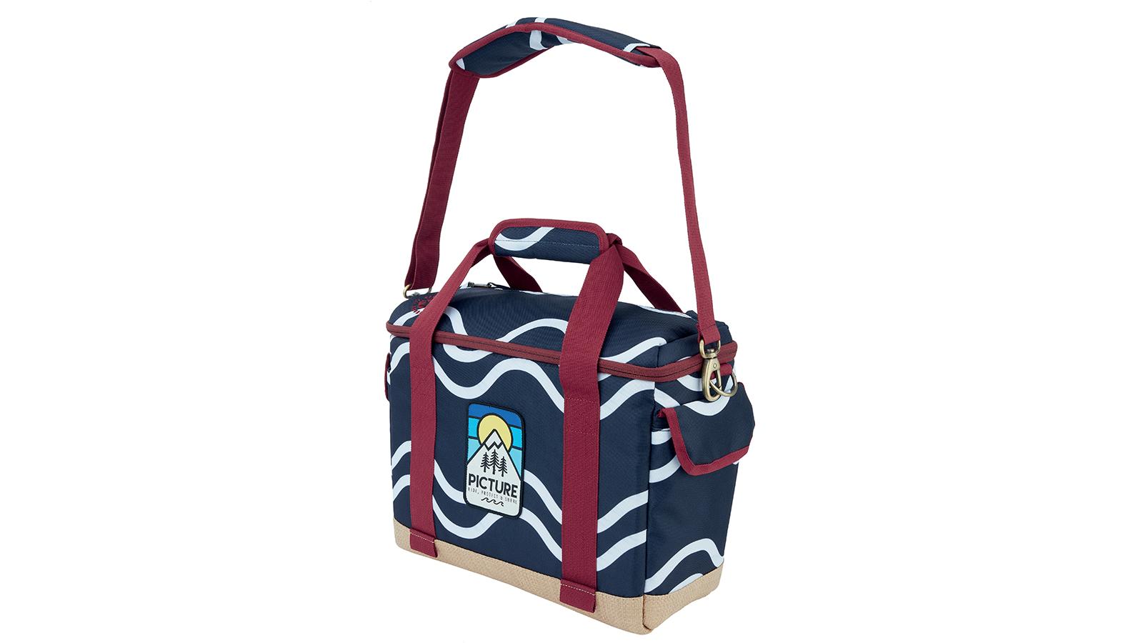 Hydrocooler-Bag