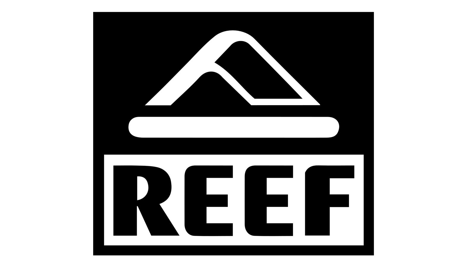 Reef Logo SOURCE