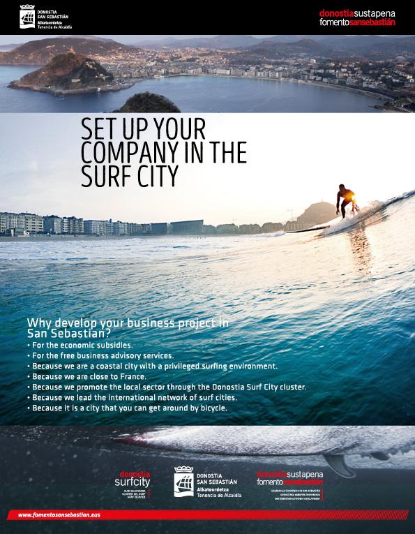 93 Surfcity